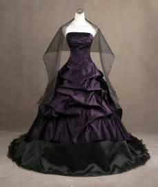 black and purple bridesmaid dresses wedding dresses wedding dresses