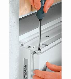 Kühlschrank Einstellen 1 7 : einbau k hlschrank selbst installieren ~ Eleganceandgraceweddings.com Haus und Dekorationen