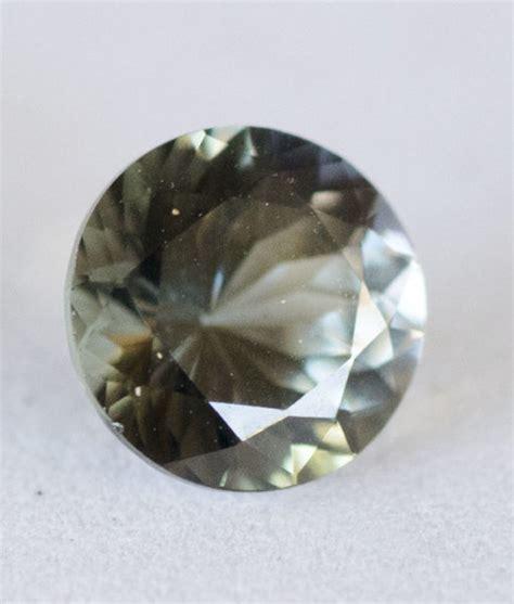 color changing gemstones list of color changing gemstones with pictures seda gems