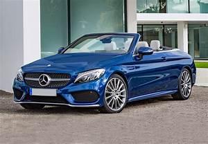 Mercedes Classe C Coupé : location mercedes classe c cabriolet louer la mercedes classe c cabriolet tarif et photos ~ Medecine-chirurgie-esthetiques.com Avis de Voitures