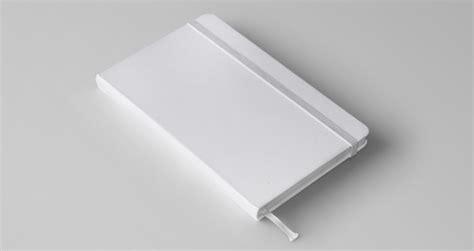 classic psd notebook mockup vol psd mock  templates