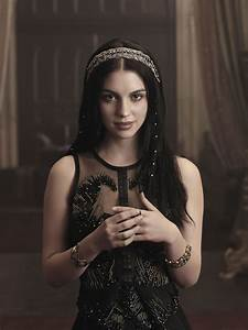 """Up and Comers 
