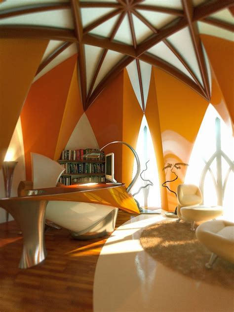 Decorating Ideas Vaulted Ceilings by 16 Most Fabulous Vaulted Ceiling Decorating Ideas
