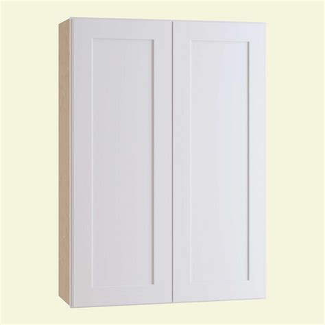 Kitchen Wall Cabinets 36 X 42 home decorators collection newport assembled 36 in x 42