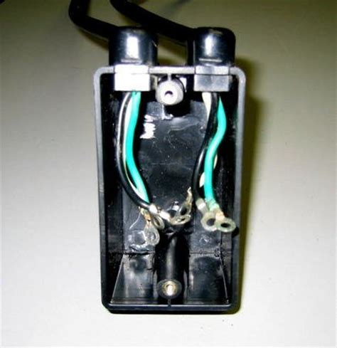 delta table saw power switch power switch for delta table saw 34 444 forum bob vila