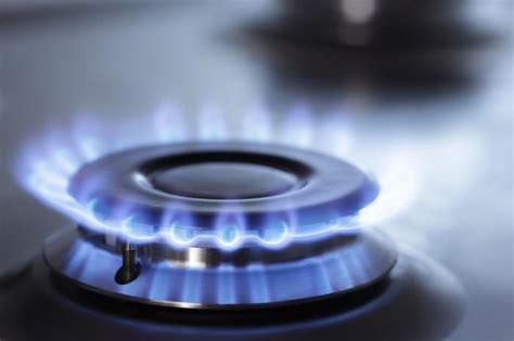Общие сведения о природном газе происхождение применение