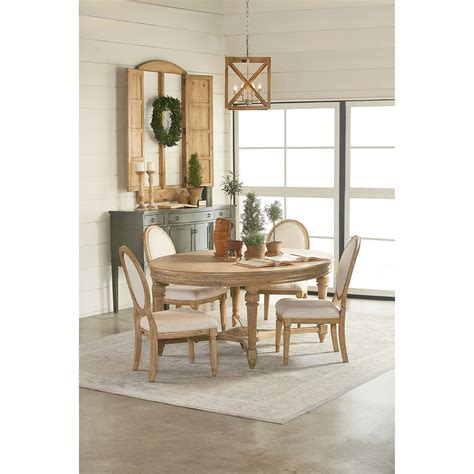 magnolia home by joanna gaines traditional traditional