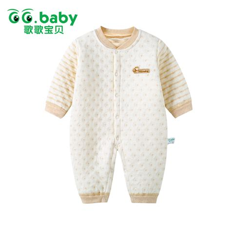 baby boy jumpsuit baby boy romper jumpsuit winter rompers sleeve cotton