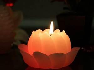 une bougie fleur source d39inspiration et touche d With tapis chambre bébé avec bougie fleur d oranger