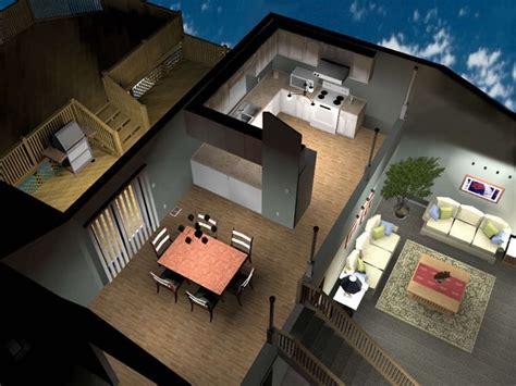 home design for pc programas de diseño de interiores gratis decora