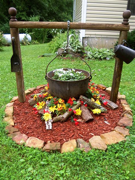 garden bed ideas 27 best flower bed ideas decorations and designs for 2017