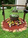 27 Best Flower Bed Ideas (Decorations and Designs) for 2017 flower garden ideas and decorations
