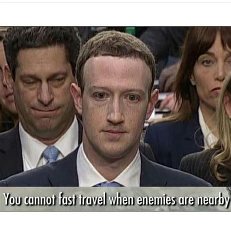 Zucc Memes - z u c c meme by a p m k memedroid