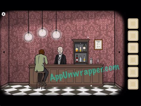 bathroom escape walkthrough noprops bathroom escape walkthrough 28 images solved escape