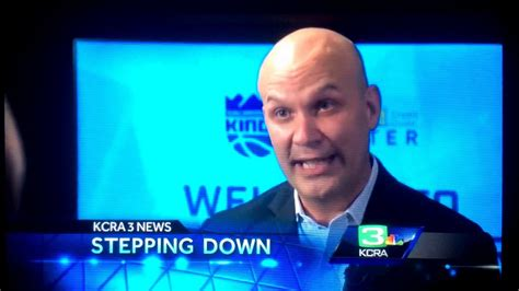 Kcra 3 News At 6pm Open June 20, 2017 Youtube