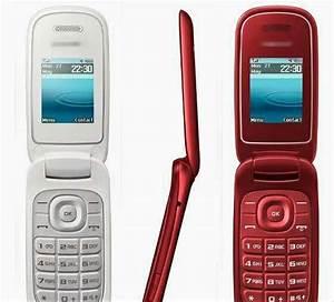 Jual Handphone Flip Lipat New  Garansi Resmi  Elegan Style