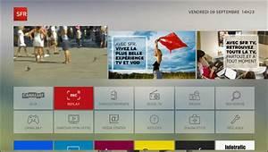 Rendre Box Sfr En Magasin : comment utiliser la tv la demande replay avec le ~ Dailycaller-alerts.com Idées de Décoration