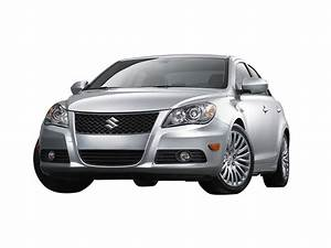 Suzuki Kizashi 2017 Price in Pakistan, Pictures and ...
