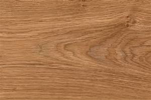 Laminat V Fuge : laminat atlas oak natur 12 mm v fuge ~ Lizthompson.info Haus und Dekorationen