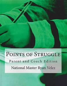 Points Of Struggle