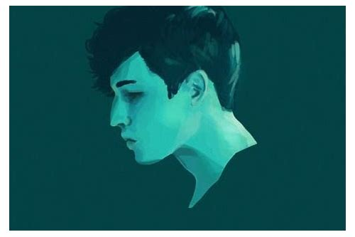 porter robinson divinity album download