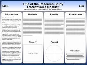 apa paper topics