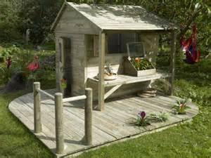 Les Solaires Jardin Castorama by Bien Choisir Son Abri De Jardin Maisonapart