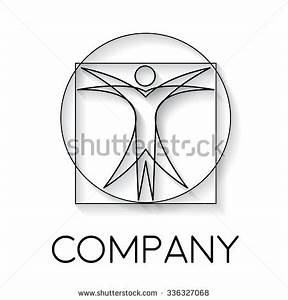 Vitruvian Stock Images, Royalty-Free Images & Vectors ...