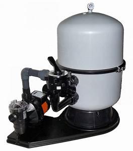 Filteranlage Für Pool : sandfilteranlage pool classic sandfilter filteranlage ebay ~ Orissabook.com Haus und Dekorationen