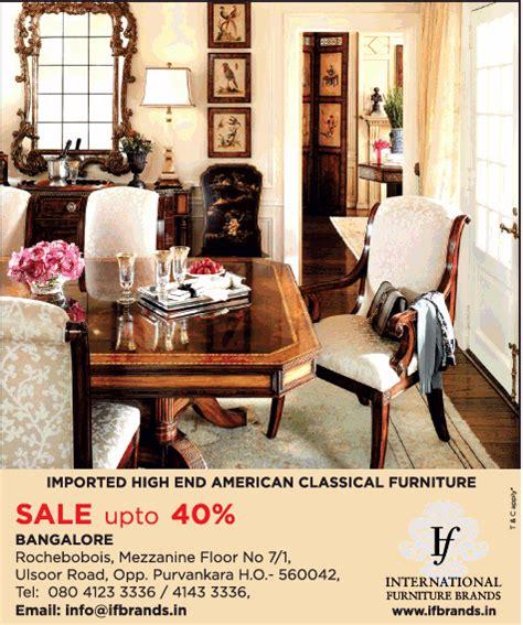 5587 high end furniture brands list international furniture brands imported high end american