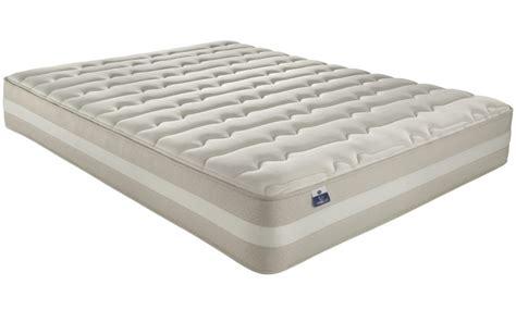 ratings on mattresses silentnight memory 2100 mirapocket mattress reviews