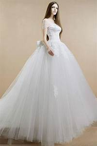 ball gowns wedding dresses high cut wedding dresses With best affordable wedding dresses