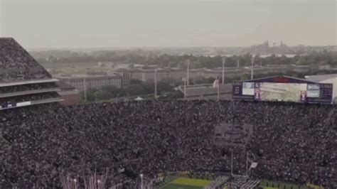 2020 LSU Football Hype Video - YouTube