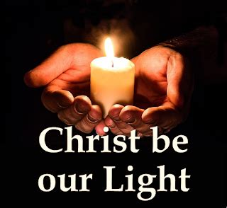 be our light be our light godsongs net
