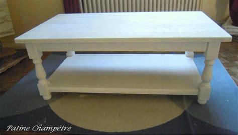 repeindre une chaise en bois comment repeindre une chaise en bois evtod