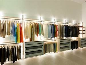 IKEA Walk In Closet Ideas and Plans for Small Spaces