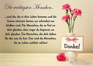 Suche Alte Möbel Aus Omas Zeit : freundschaft spr che wichtigemenschen spr che suche ~ Eleganceandgraceweddings.com Haus und Dekorationen