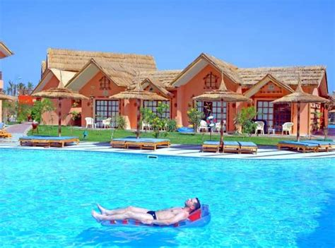 Jungle Aqua Park, Hurghada  Purple Travel. Nan Dai He Jiang Tai Holiday Hotel. Intercontinental Berchtesgaden Resort. Waldhotel Felschbachhof. Ferienwohnungen Knaller Mod Hotel. Crowne Plaza Hollywood Beach Resort. Swiss-Belhotel Ambon. Hastings House Country House Hotel. Central Westend Apartment