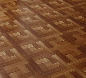 dalle pvc adhesive decor imitation parquet 305 x 305 cm With dalle pvc sur parquet