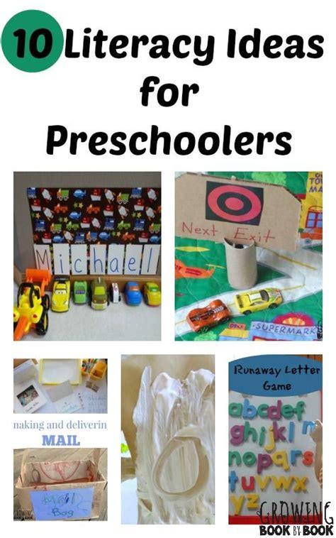 language preschool 79 best writing development images on learning 895