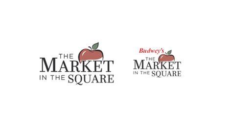 market   square  official site   market