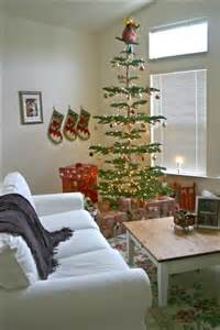 Silver Tip Christmas Tree San Francisco by 17 Best Images About Silver Tip Christmas Trees On