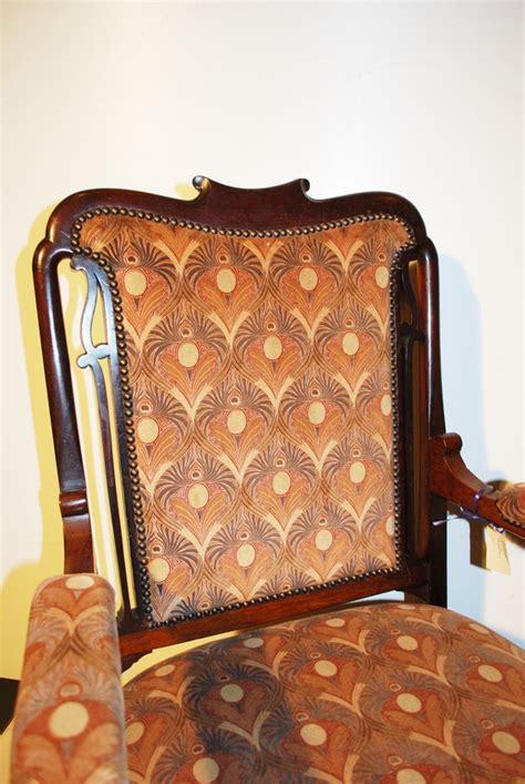 antieke fauteuil verkocht antiekboerderij het wagenwiel
