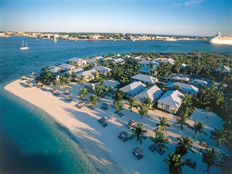 sunset key guest cottages is not just for frat boys anymore it s for