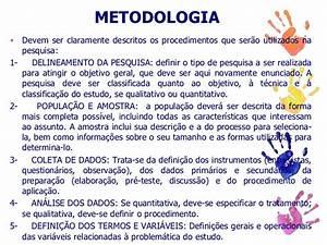 revisao de literatura metodologia
