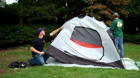 How To Set Up A 4 Man Tent  Youtube. Ready Made Bar For Basement. Paint Colors For Basement. Block Basement Wall Repair. Walkout Basement House Plans Canada. Basement Column Wrap. Fix Leaking Basement. Basement Cleaning Services. Basement Suite