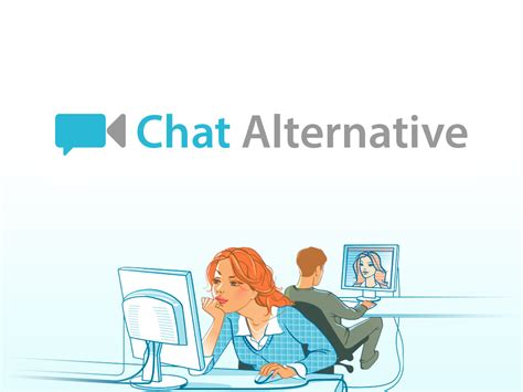 chat android chat alternative android app apk free social android app