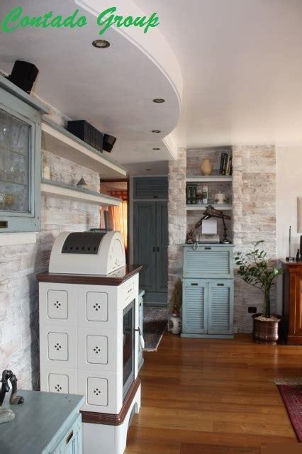 soggiorni in pietra soggiorno country con pietra ricostruita contado roberto