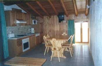 Appartement à Bonnevals Près Chambéry Savoie Alpes