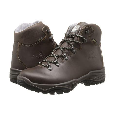 womens boots for walking terra gtx 39 s walking boots open air cambridge